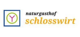 Naturgasthof Schlosswirt Ossiach - Mit allen Sinnen genießen